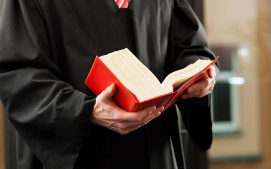Cabinet avocat bourg-en-bresse
